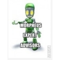 Morpheus-Expert Advisors with bonus!